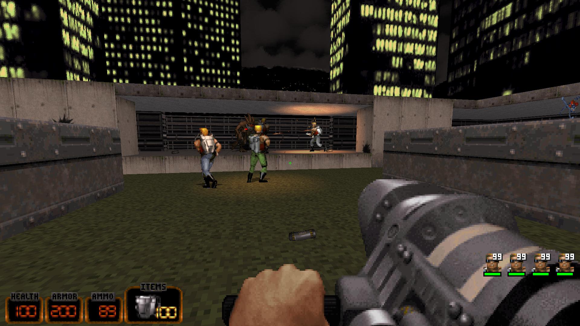 Screenshot_Doom_20200316_151627.png
