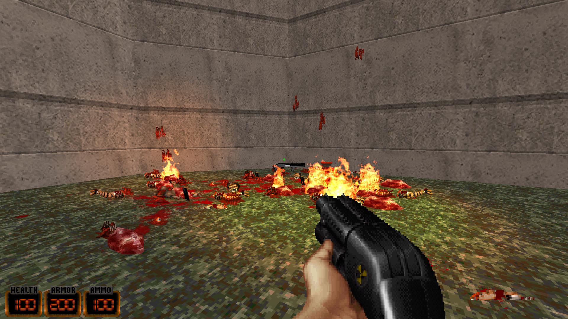 Screenshot_Doom_20200316_151827.png