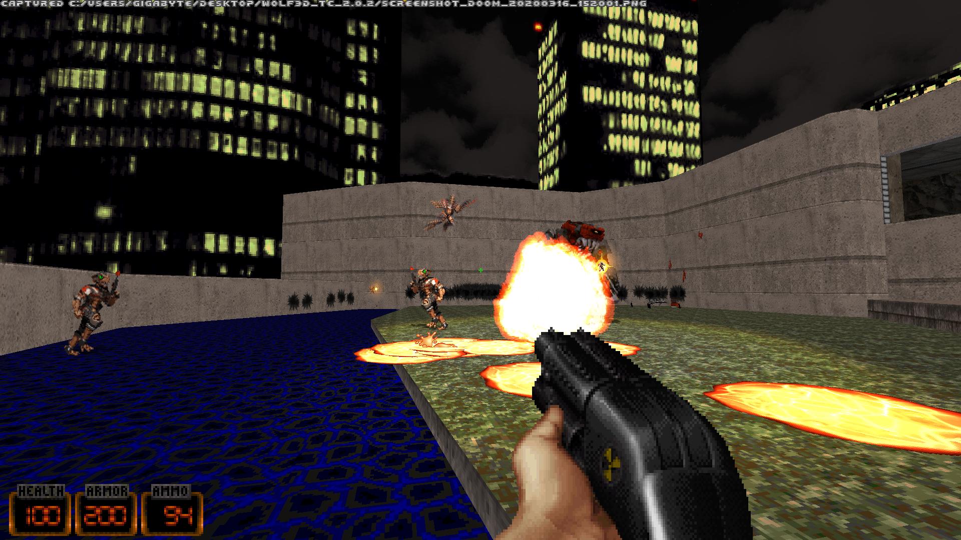Screenshot_Doom_20200316_152004.png