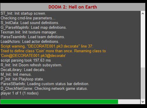 Screenshot_Doom_20200323_182426.png