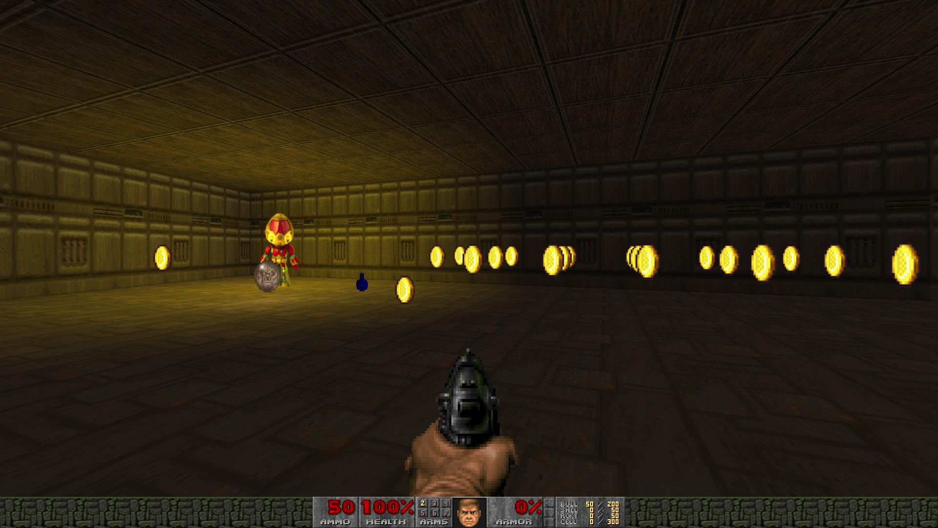 Screenshot_Doom_20200323_200507.png