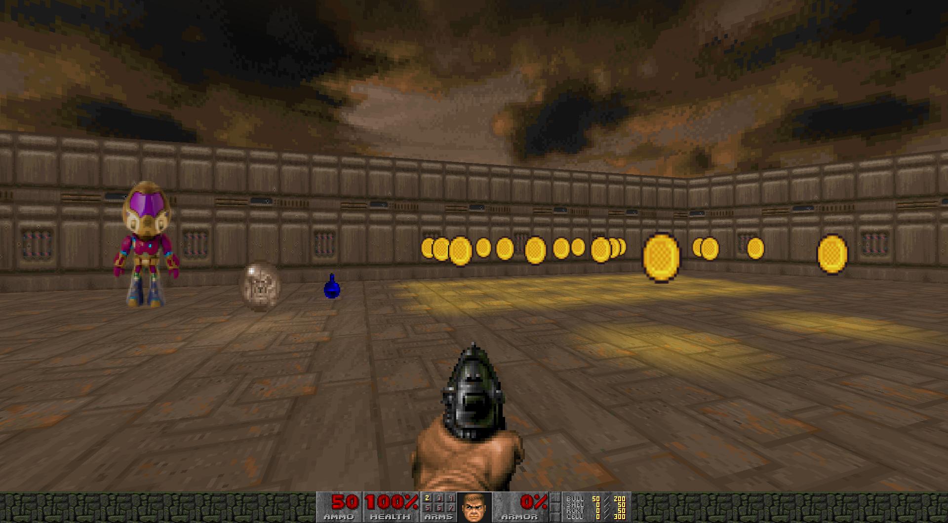 Screenshot_Doom_20200323_211737.png