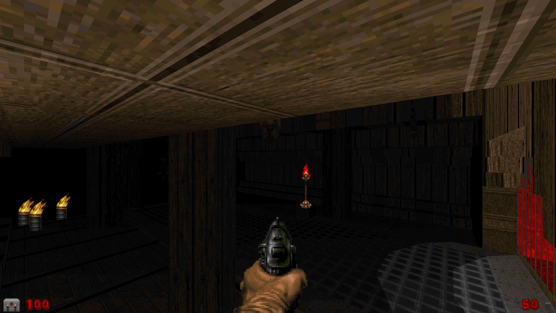 Screenshot_Doom_20200325_174251.png