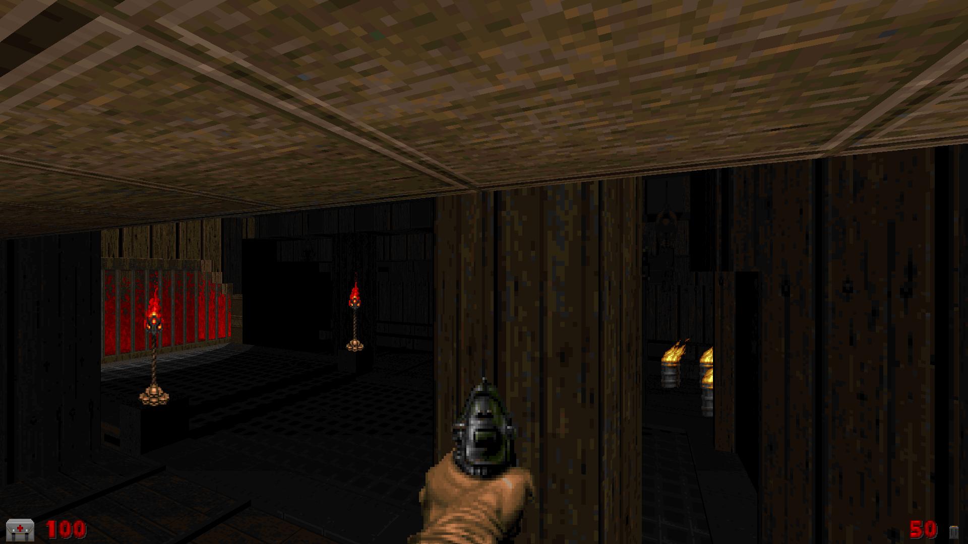 Screenshot_Doom_20200325_174307.png