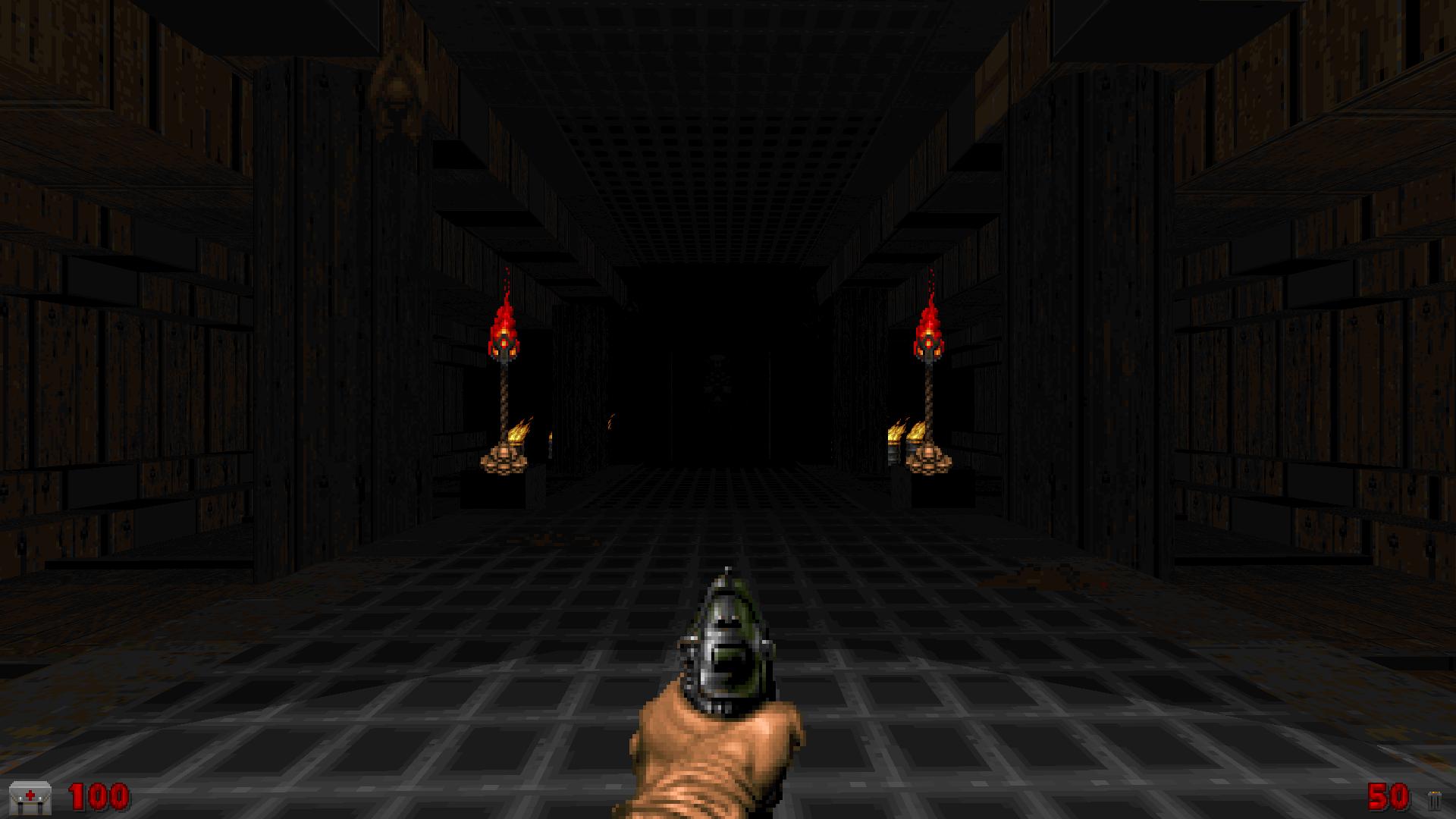Screenshot_Doom_20200325_174320.png