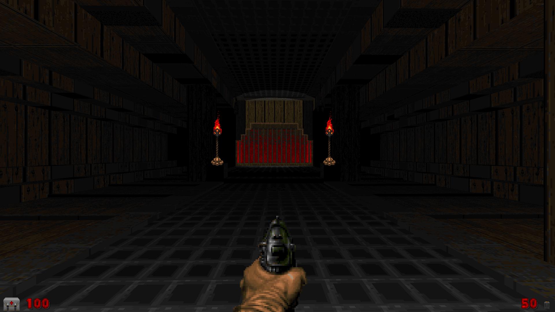 Screenshot_Doom_20200325_174334.png