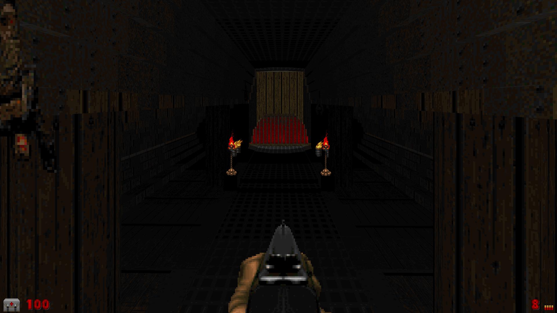 Screenshot_Doom_20200326_192027.png.b89dfa28e3fc3d42682be2fc243517ad.png