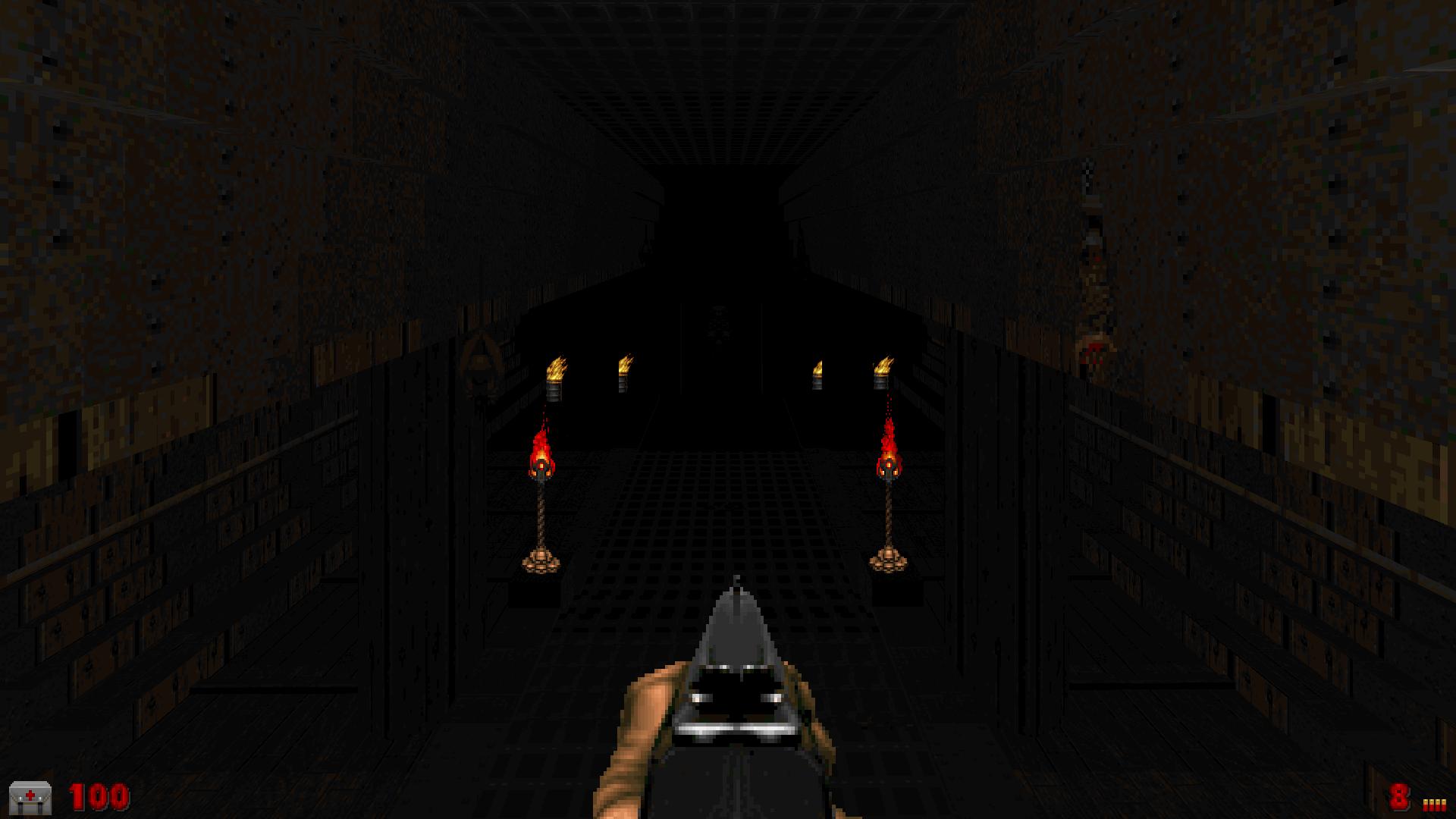Screenshot_Doom_20200326_192108.png.8ed245291d7fbc95f55f0b0a74faf4cd.png
