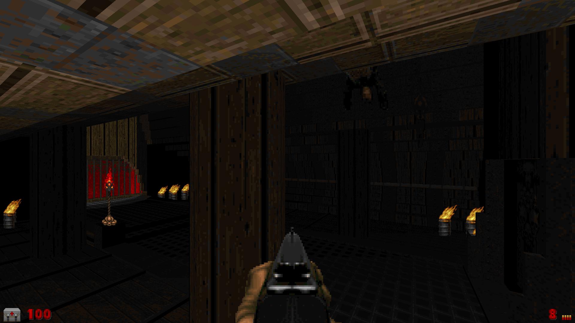 Screenshot_Doom_20200326_192226.png.ec99c4d3053b08e7b539a099bfd1168d.png