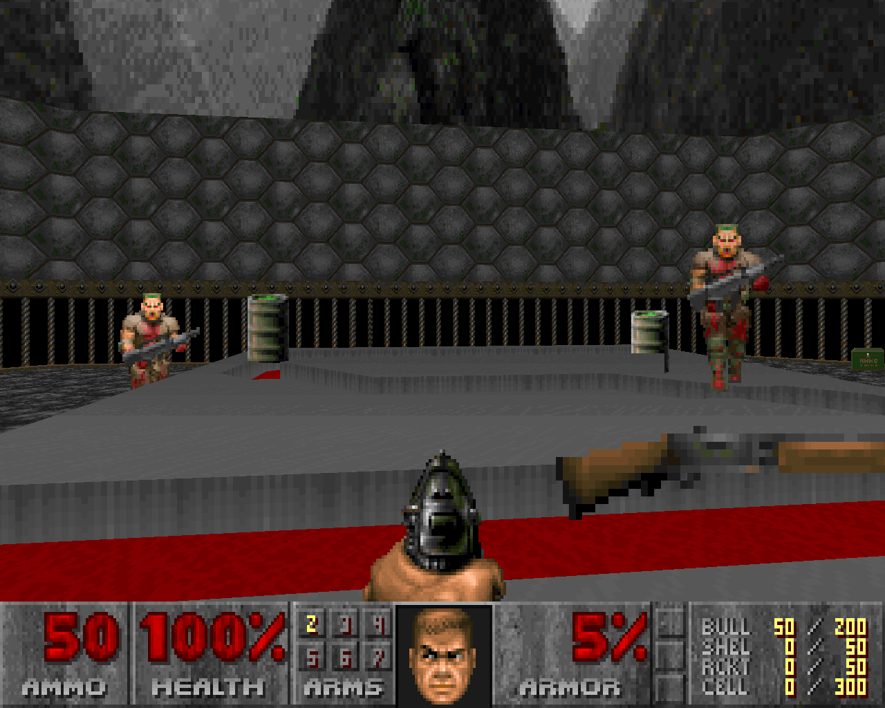 Screenshot_Doom_20200326_224518.png