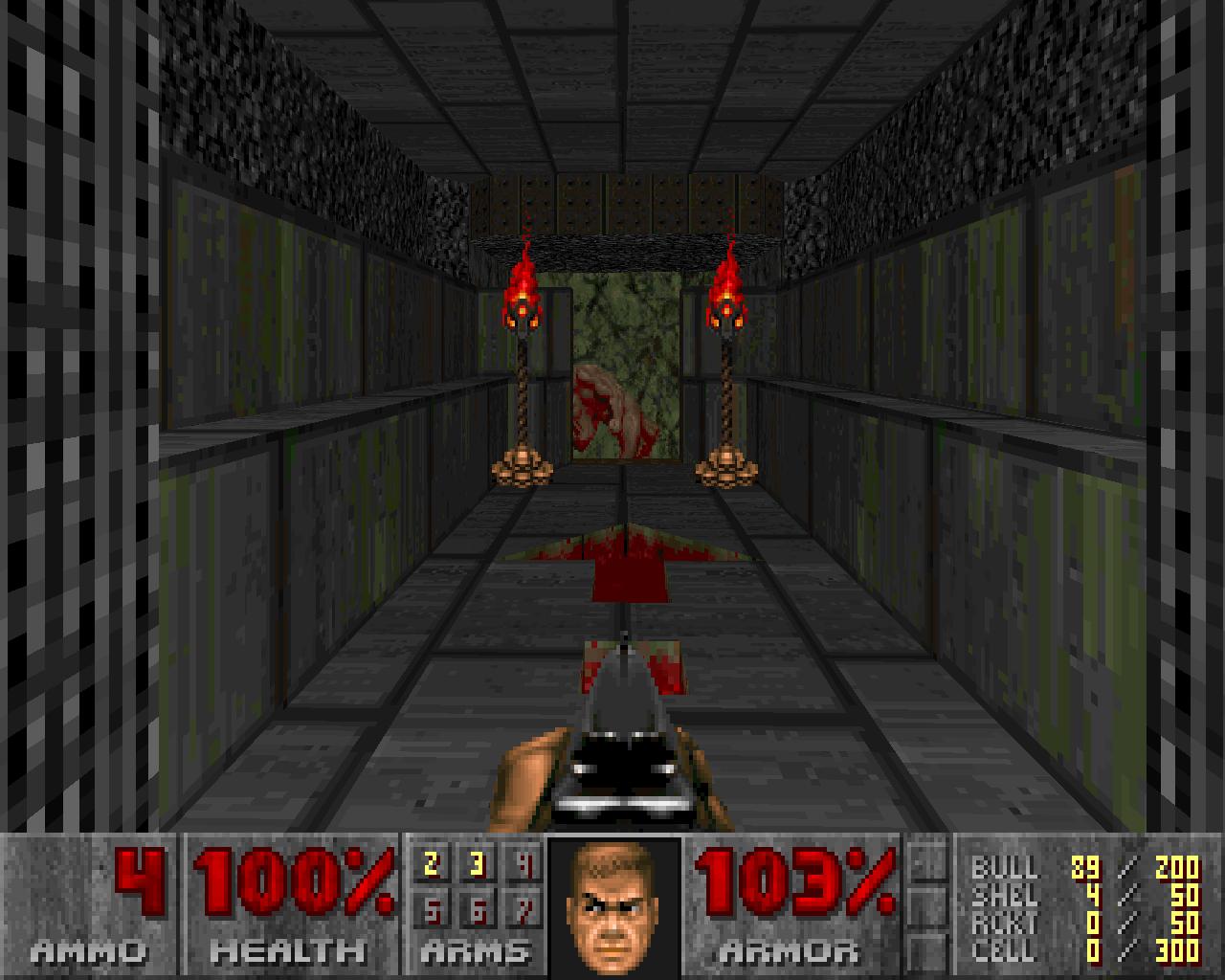 Screenshot_Doom_20200326_224710.png