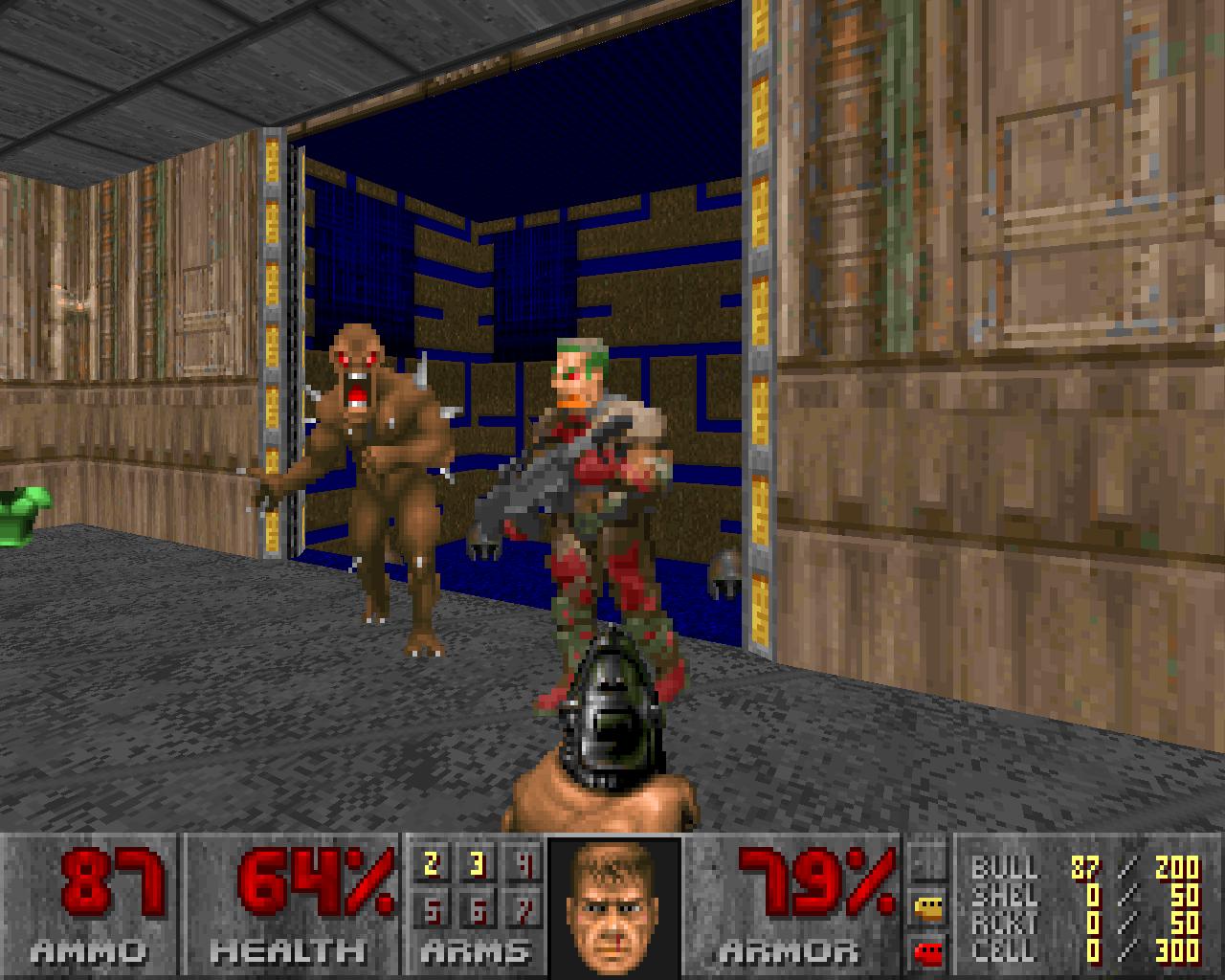 Screenshot_Doom_20200326_224955.png