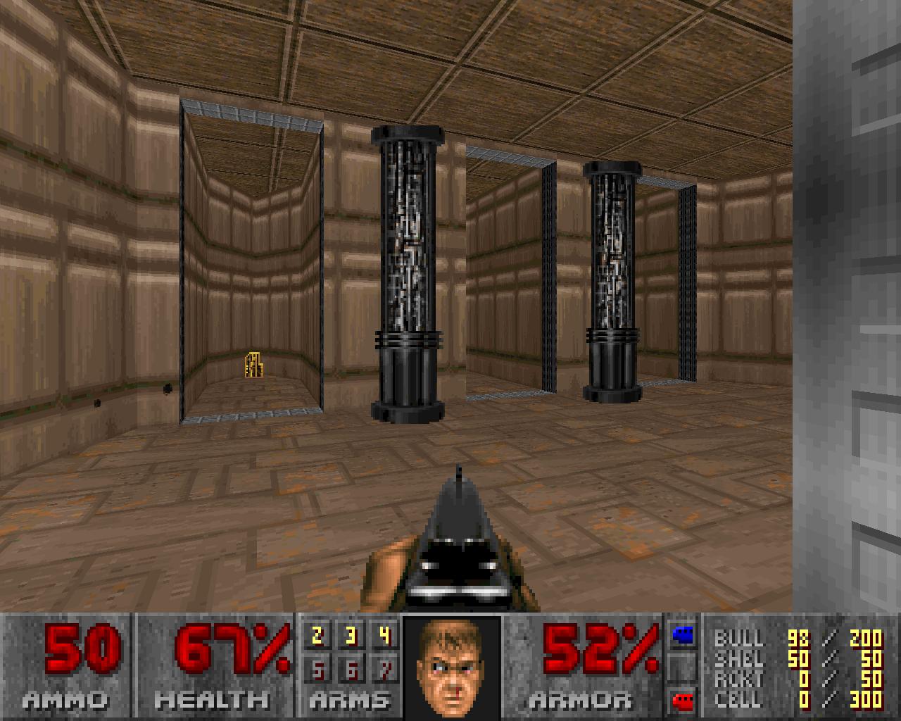 Screenshot_Doom_20200326_225538.png