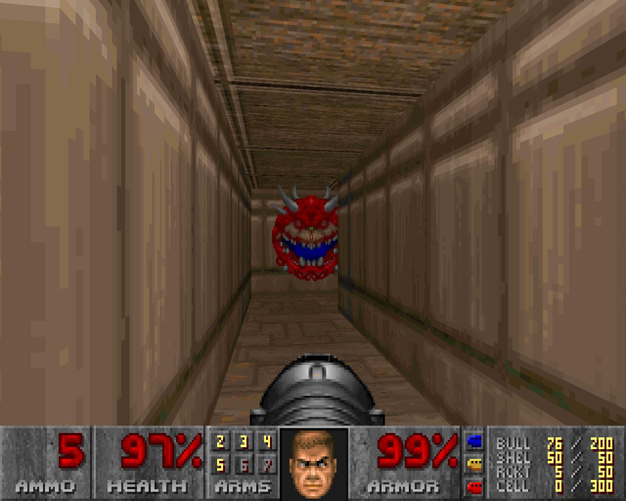 Screenshot_Doom_20200326_225611.png