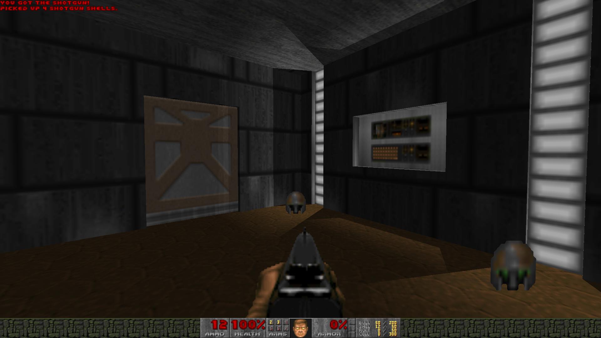 Screenshot_Doom_20200328_110649.png