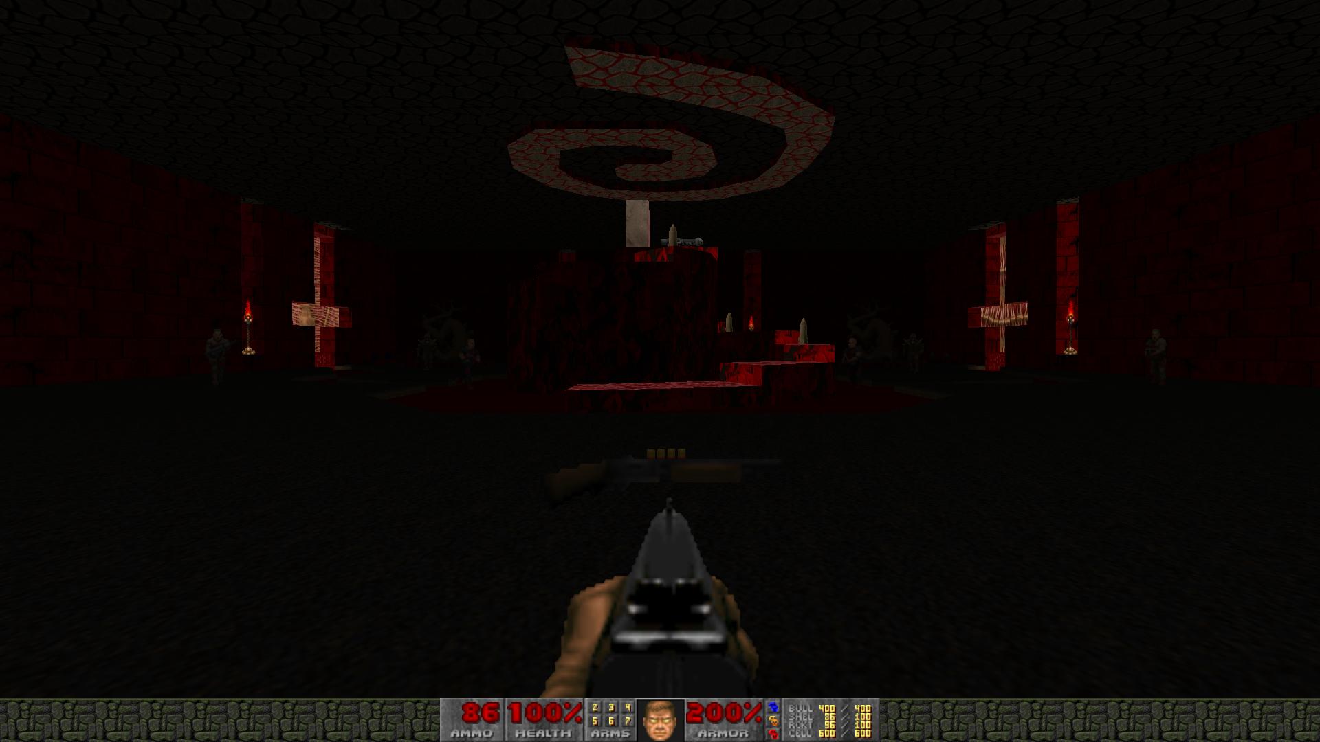 Screenshot_Doom_20200328_110933.png