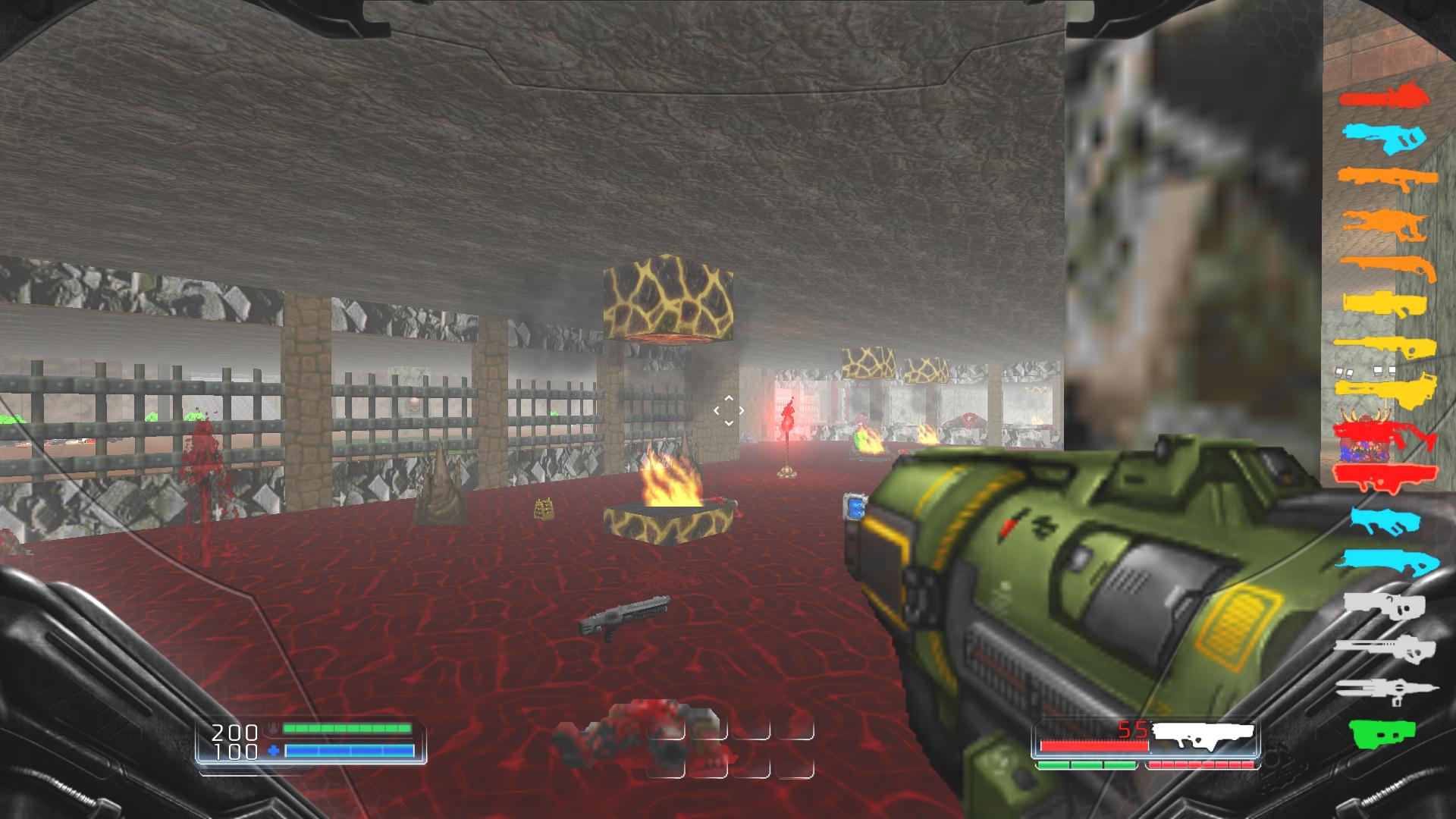 Screenshot_Doom_20200328_163927.png