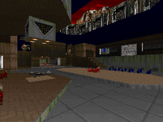 Screenshot_Doom_20200328_211402.png.89b170ed9cb89503c97aa2df2e71b932.png