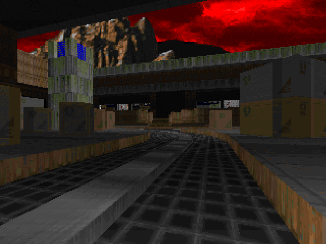Screenshot_Doom_20200328_211428.png.79fb54cad56c08dc333257ee7ca4383b.png