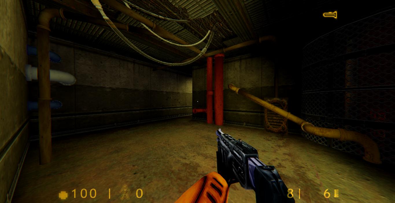 Screenshot_Doom_20200329_010110.png.6887e3f83d70cdc435a46f1a12bef4e4.png