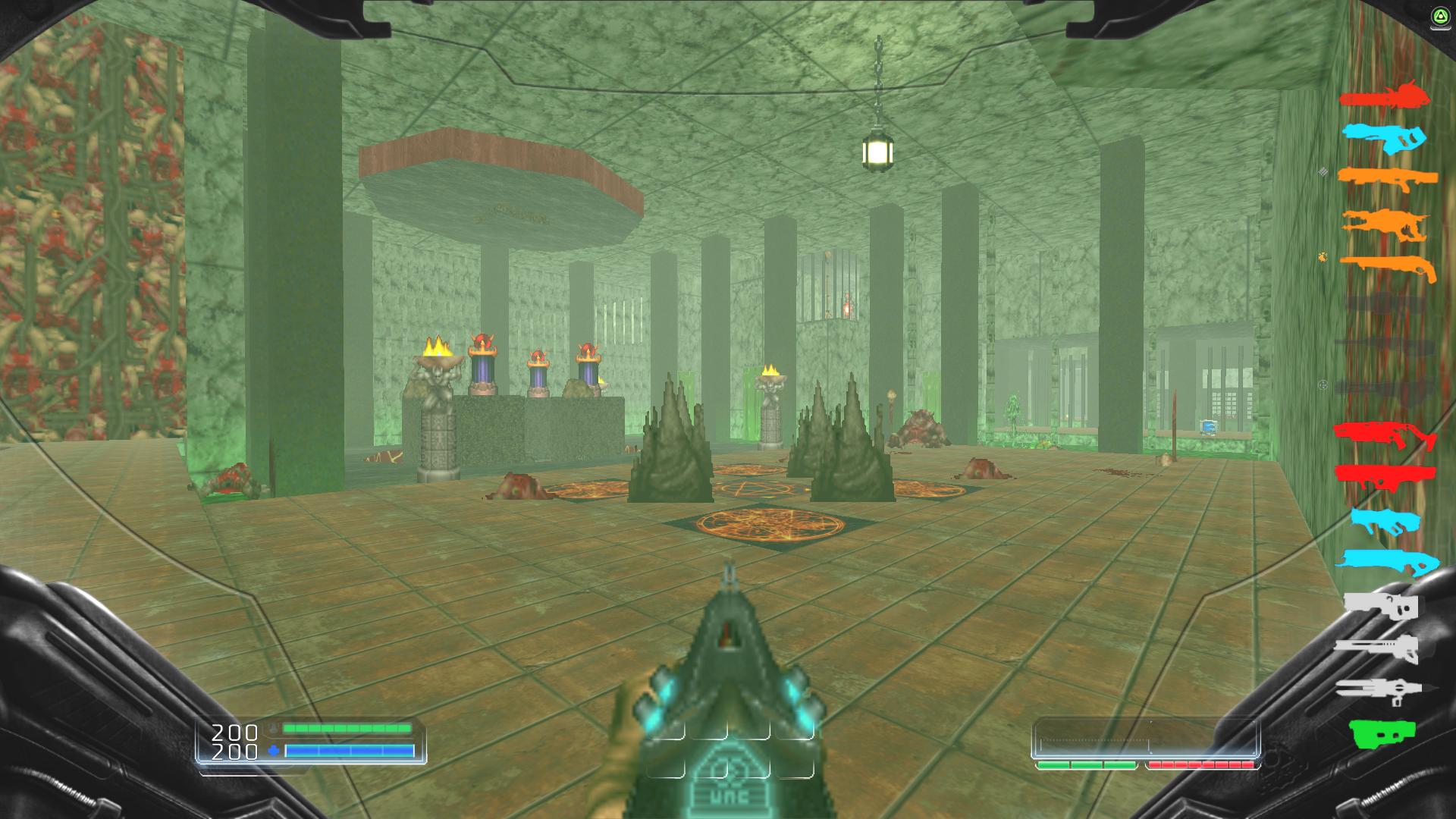 Screenshot_Doom_20200329_180636.png