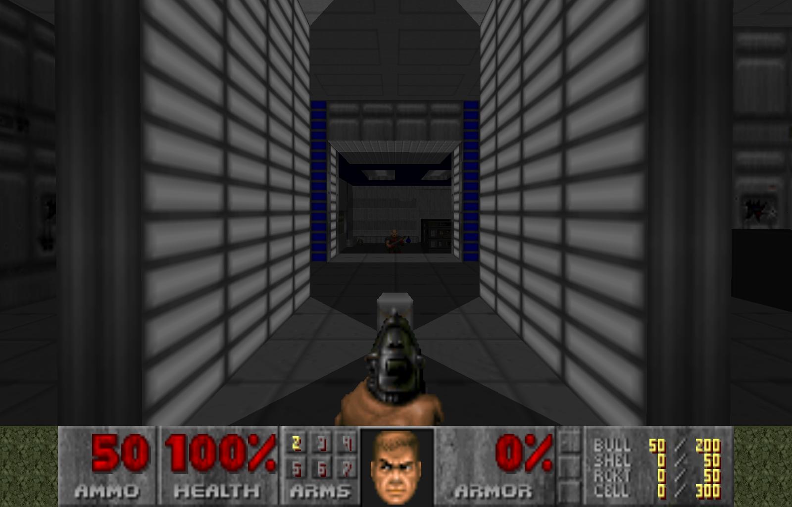 Screenshot_Doom_20200329_193119.png.84ff0a4f853770beddca0bf8237e8964.png