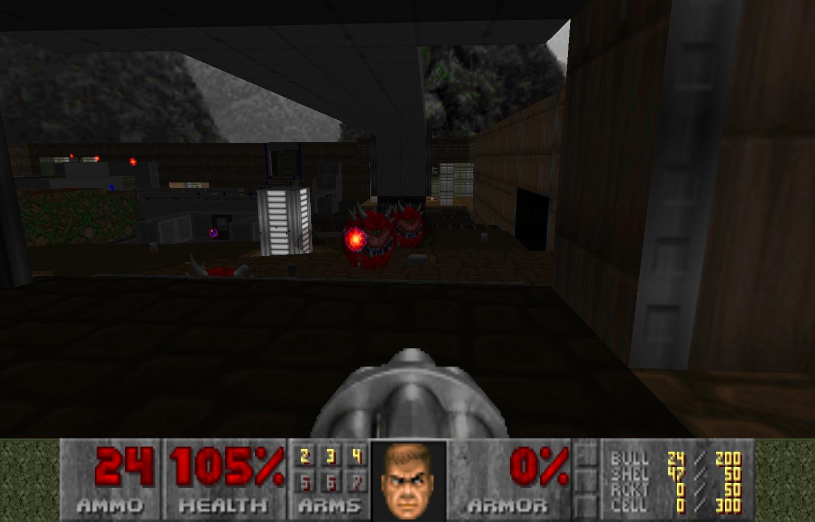 Screenshot_Doom_20200329_193309.png.29d1fb422217121b05eb118c9314a4d9.png