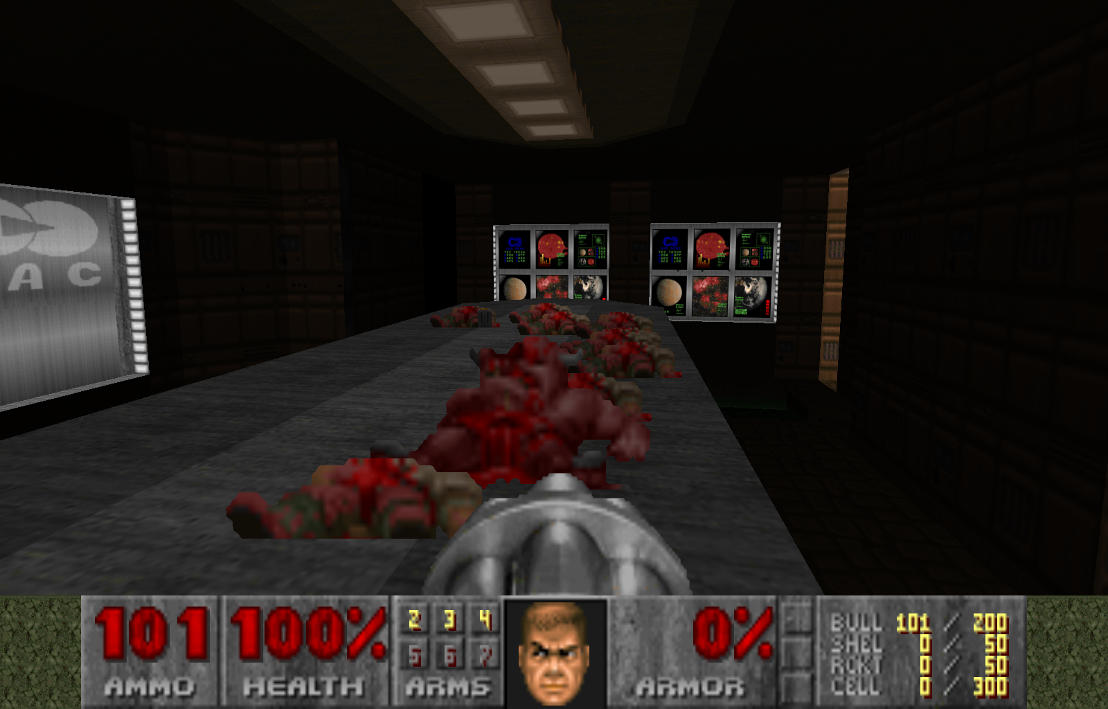 Screenshot_Doom_20200329_193554.png.960ba078612b8eaa1d5aeff65e22df7a.png