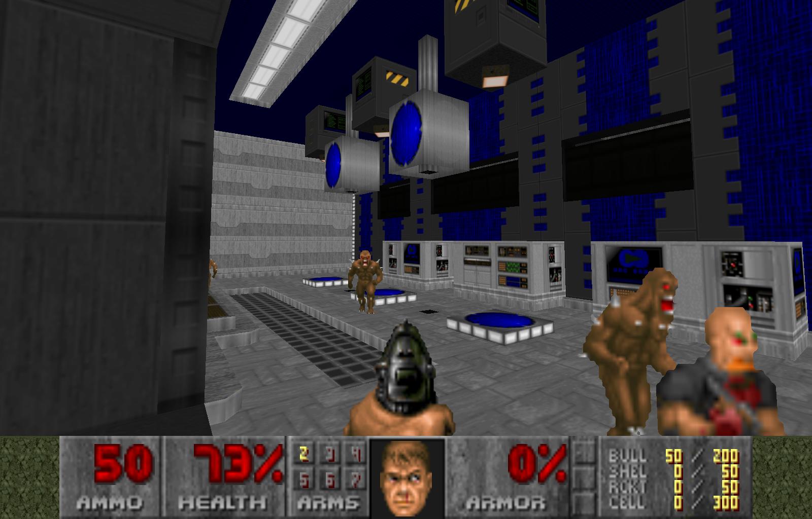 Screenshot_Doom_20200329_193927.png.db3b8cdd8d875e8aa9ed7b7ff65109b0.png