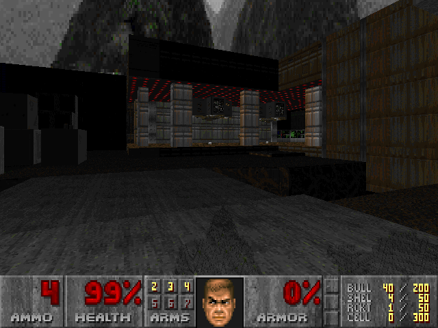 Screenshot_Doom_20200329_205205.png.1ab307d5966e8c0ffd361309b4f6c18d.png