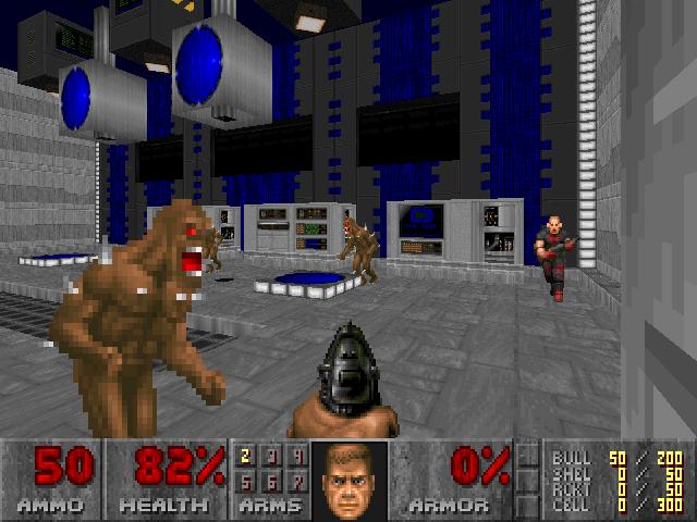 Screenshot_Doom_20200329_213556.png.64f542f869b41649c1b08d392e987236.png