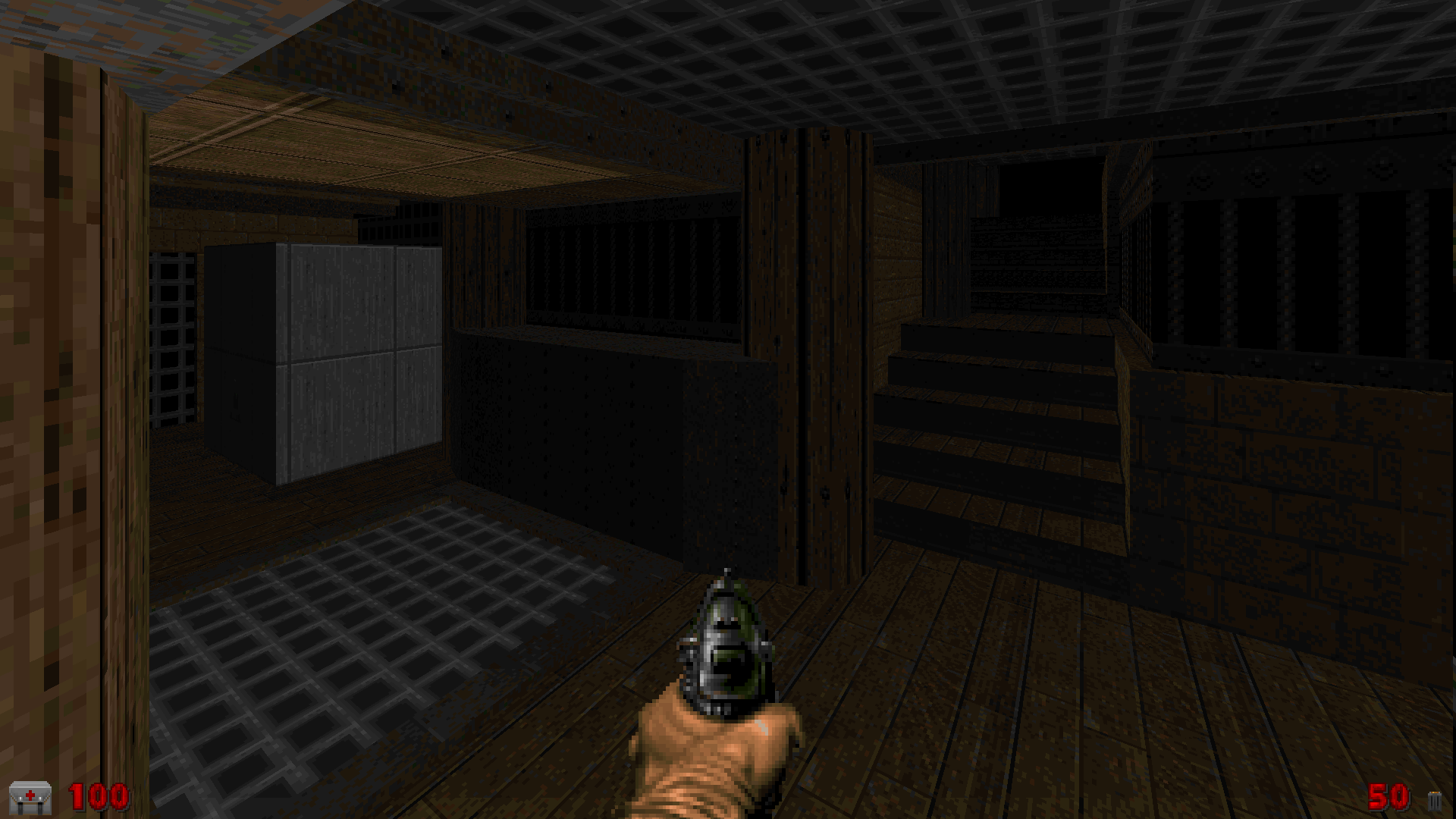 Screenshot_Doom_20200330_185956.png.d378c69252d2b83f4c666b7872fd09d3.png