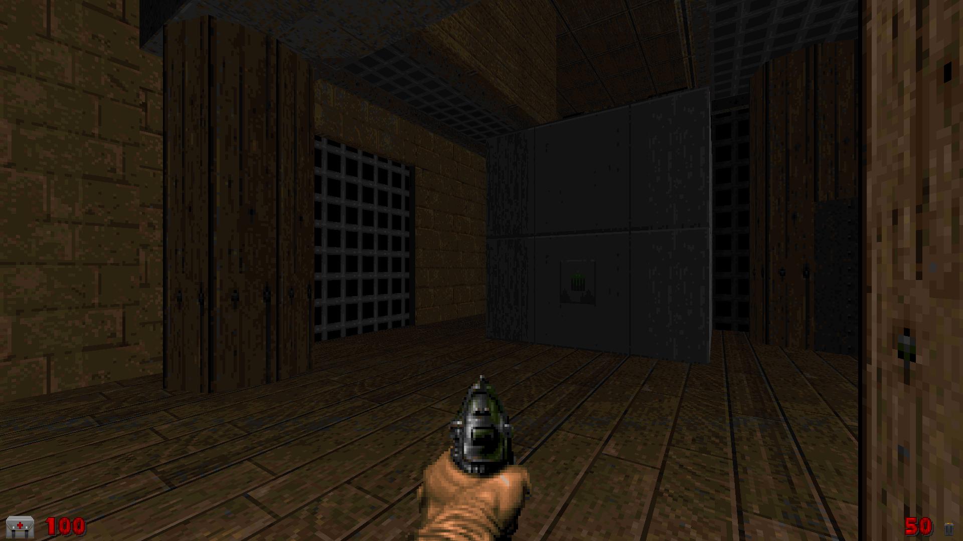 Screenshot_Doom_20200330_190004.png.81a199787f9081bf593943995bb25fd0.png