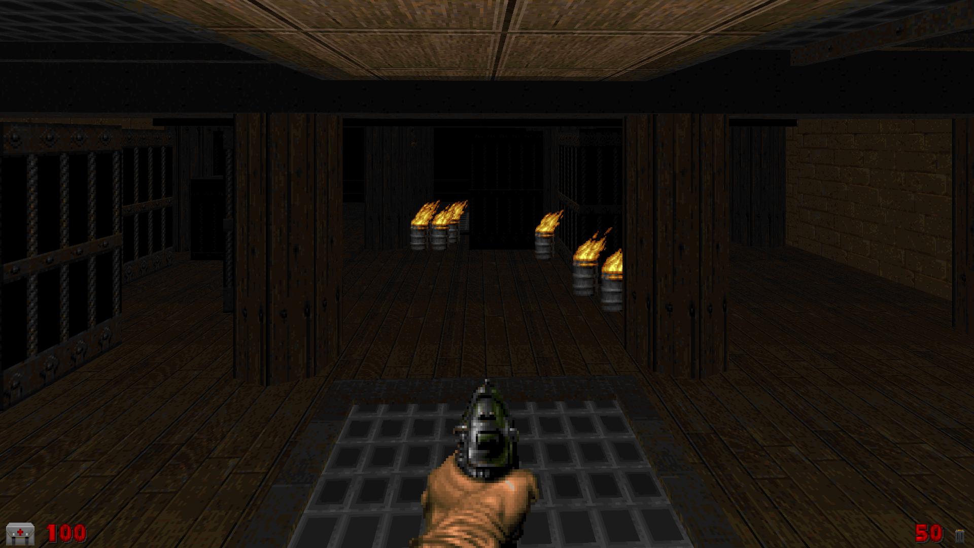 Screenshot_Doom_20200330_190044.png.6de7cc9f70db67f1a601d548d1b14df5.png