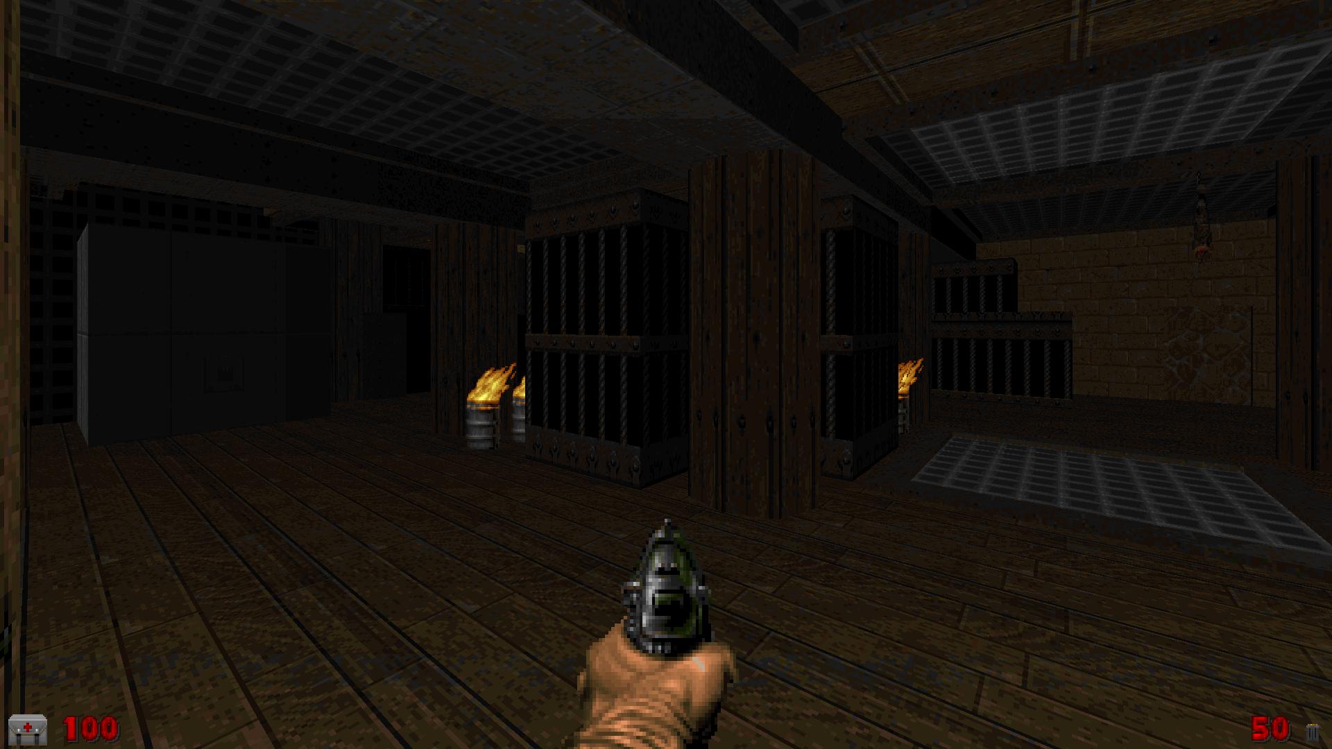 Screenshot_Doom_20200330_190114.png.9e1c780d89c3162908b201beac54f4ee.png