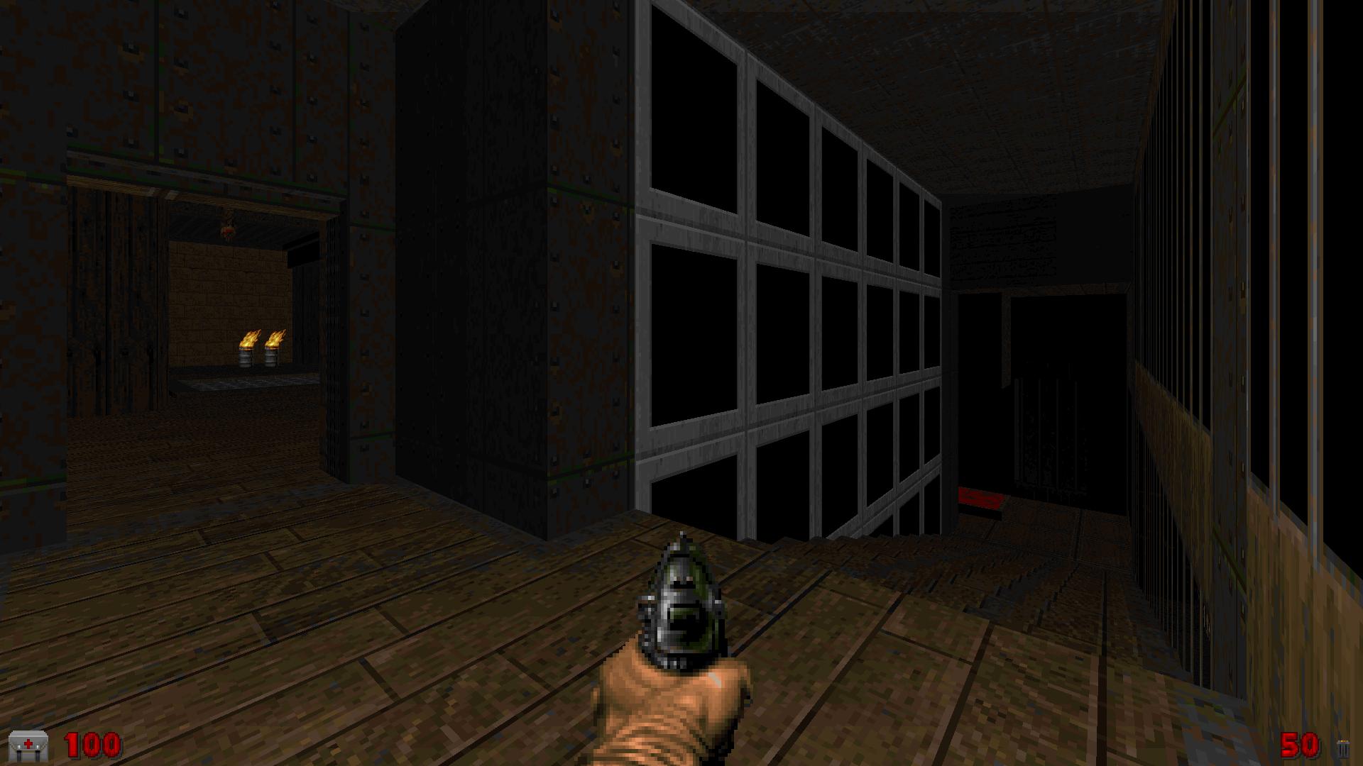 Screenshot_Doom_20200330_190124.png.c118dfc991f026f11a5b2b65a6764cfe.png