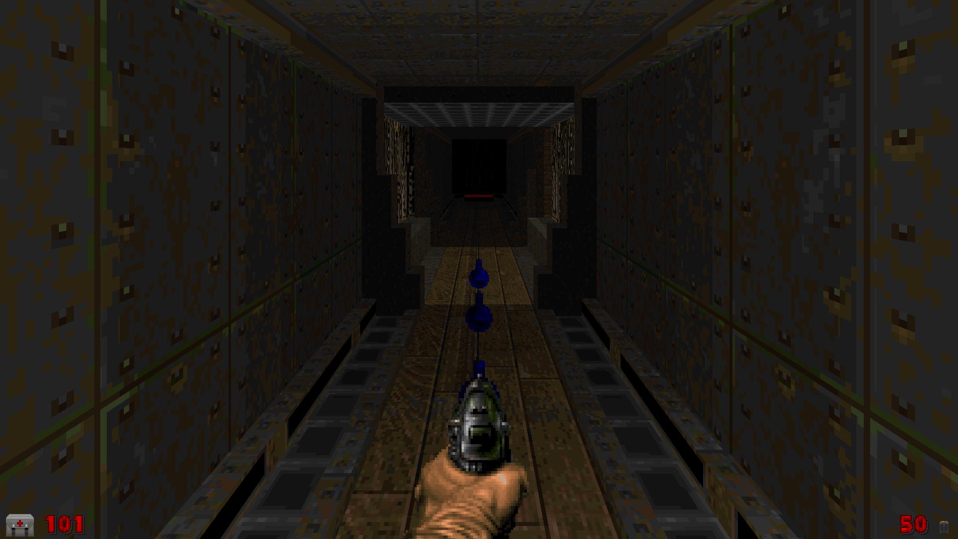Screenshot_Doom_20200330_190138.png