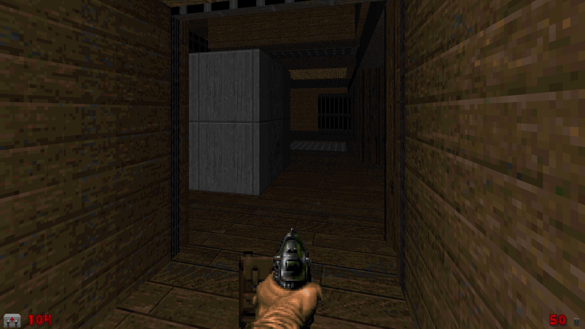 Screenshot_Doom_20200330_190158.png