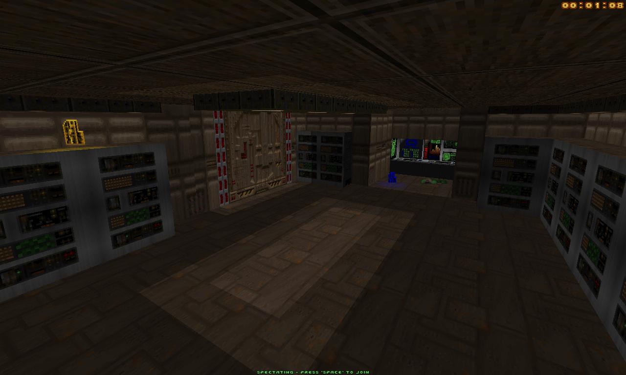 Screenshot_Doom_20200330_203607.png.a3f71ac8baea26ddccd40e328e0a3d11.png