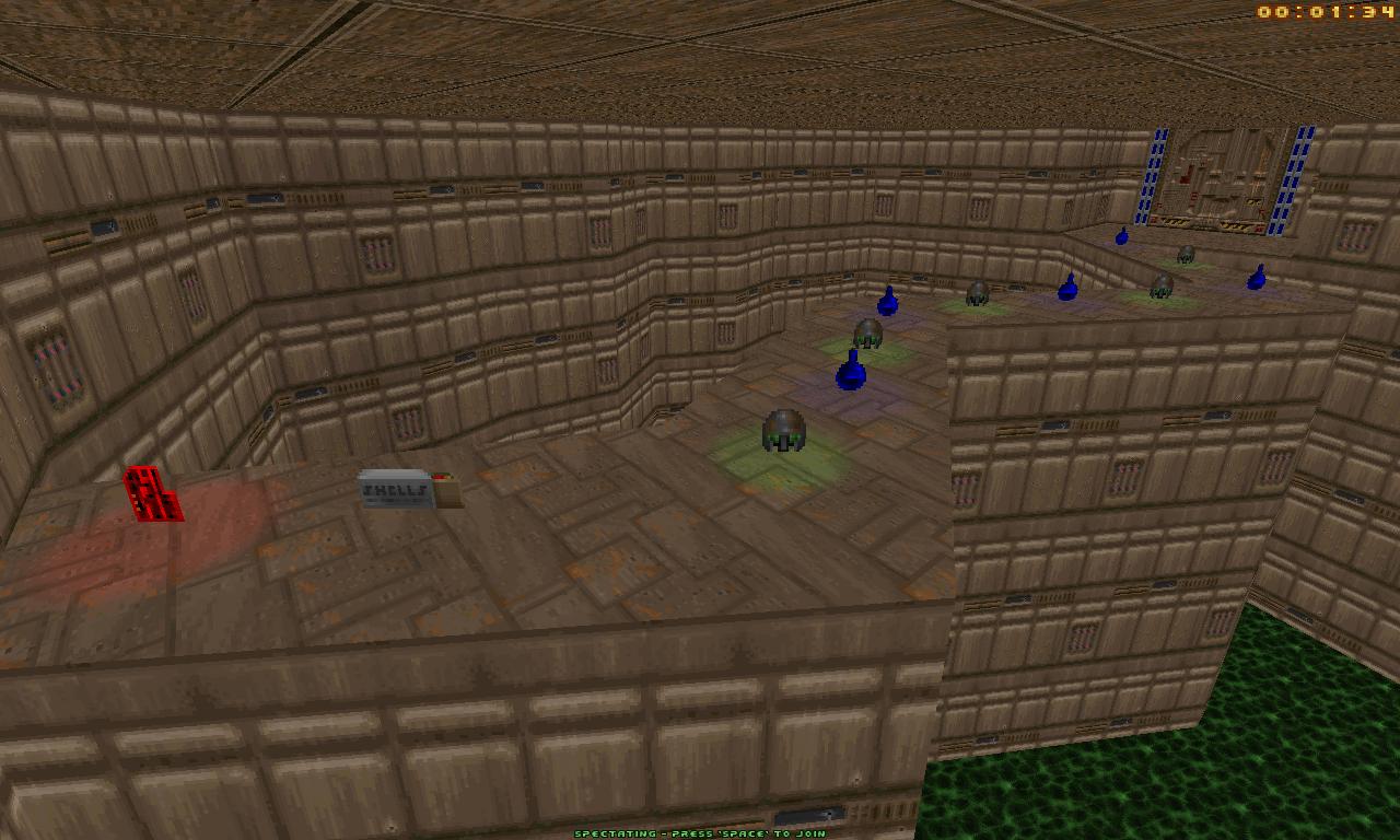 Screenshot_Doom_20200330_203632.png.d00e2c8c0405398ebe09a3151fe722dd.png