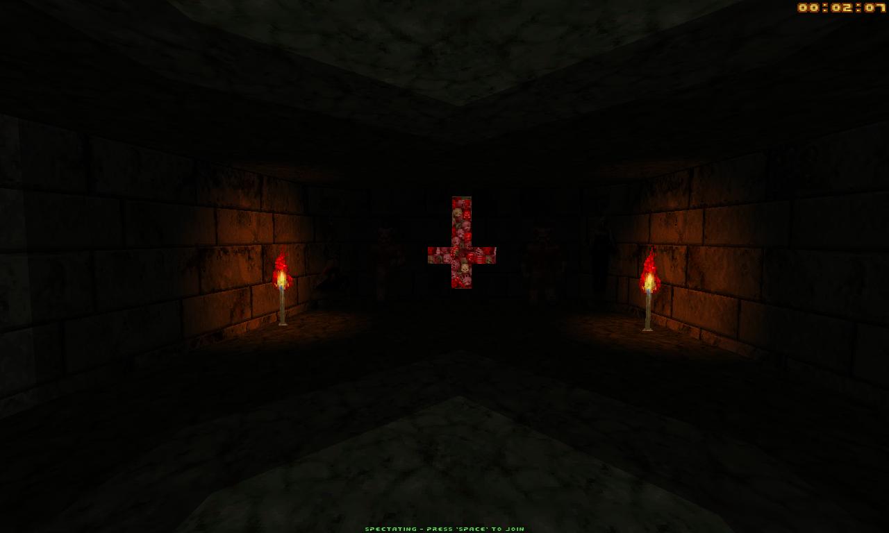 Screenshot_Doom_20200330_203704.png.1a11ab83c575d5084ba14c36a910abad.png