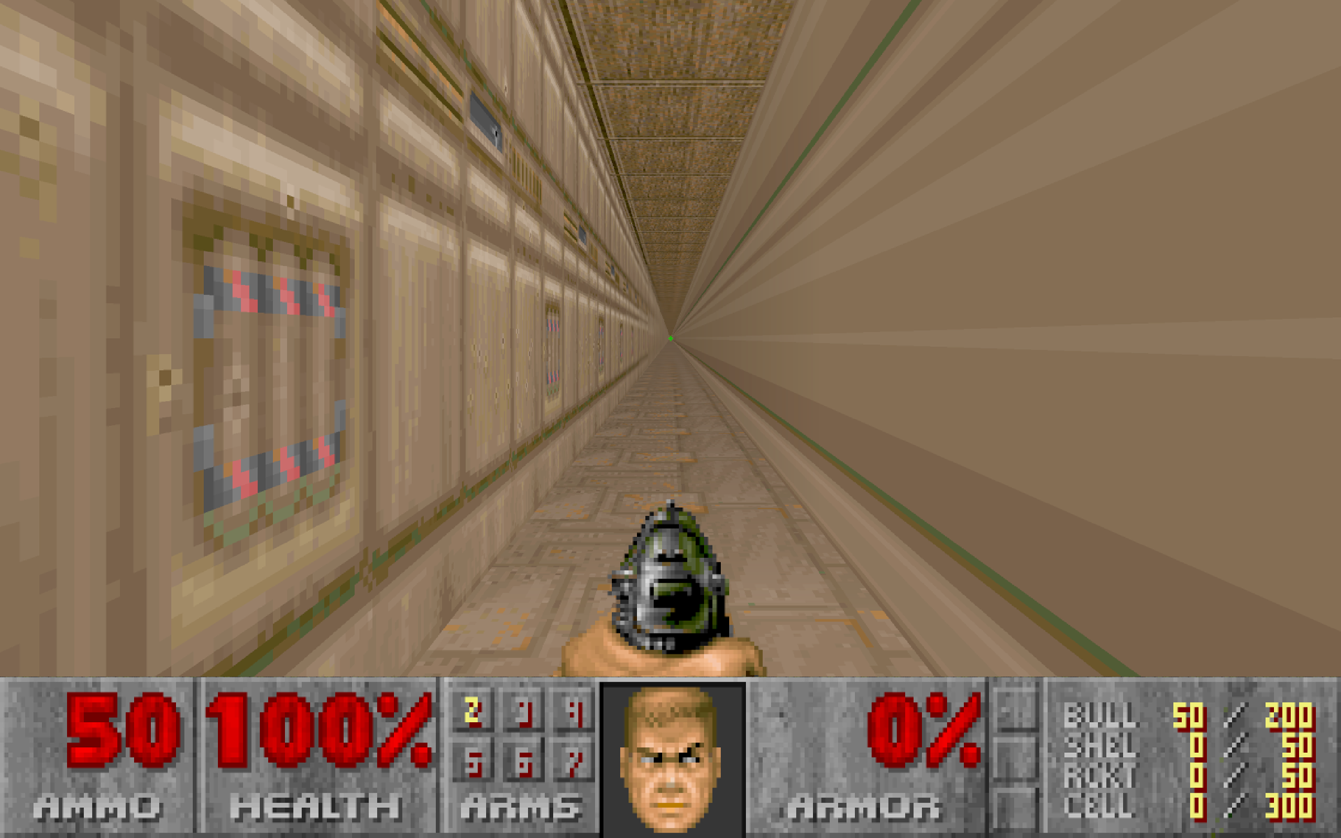 Screenshot_Doom_20200331_020653.png
