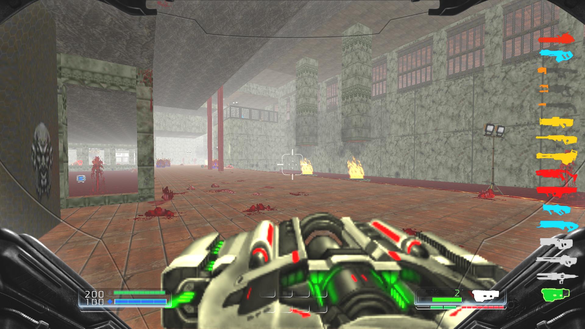 Screenshot_Doom_20200331_140326.png