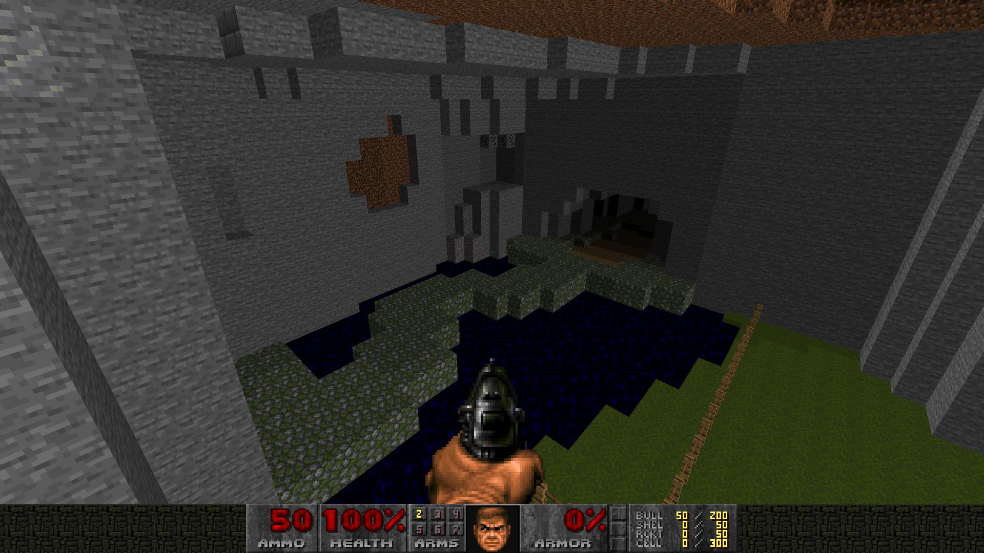Screenshot_Doom_20200331_144527.png.9539aa02a0d5f7cd47d38cced4e04b88.png