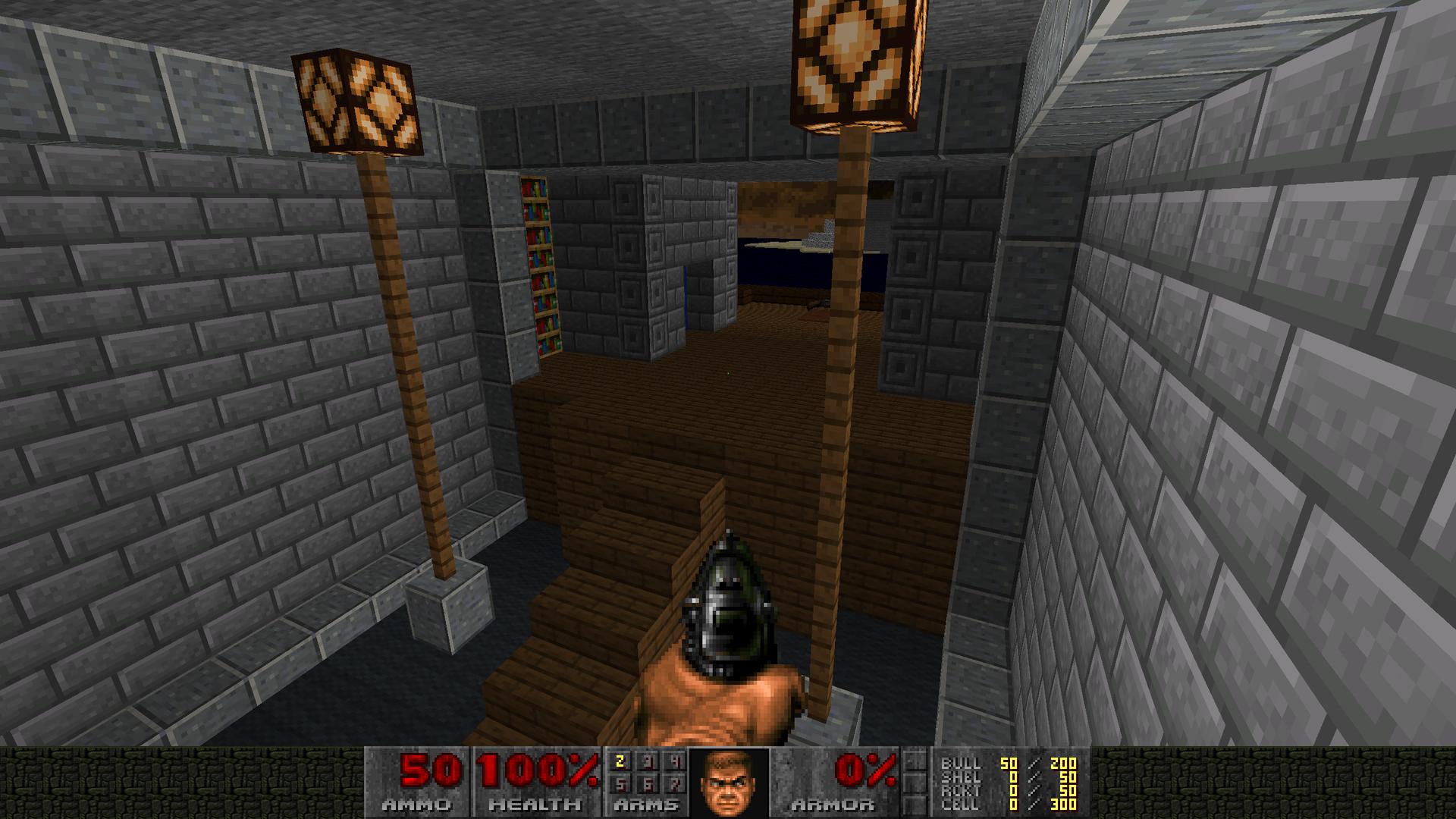 Screenshot_Doom_20200331_144544.png.22ba7a50a2f9ba0d78b53a962e08fa13.png