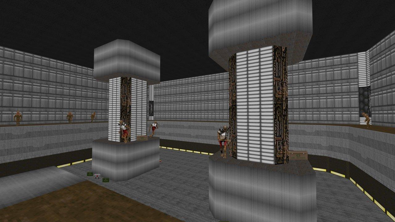 02 - Investigation - Power Room.jpg