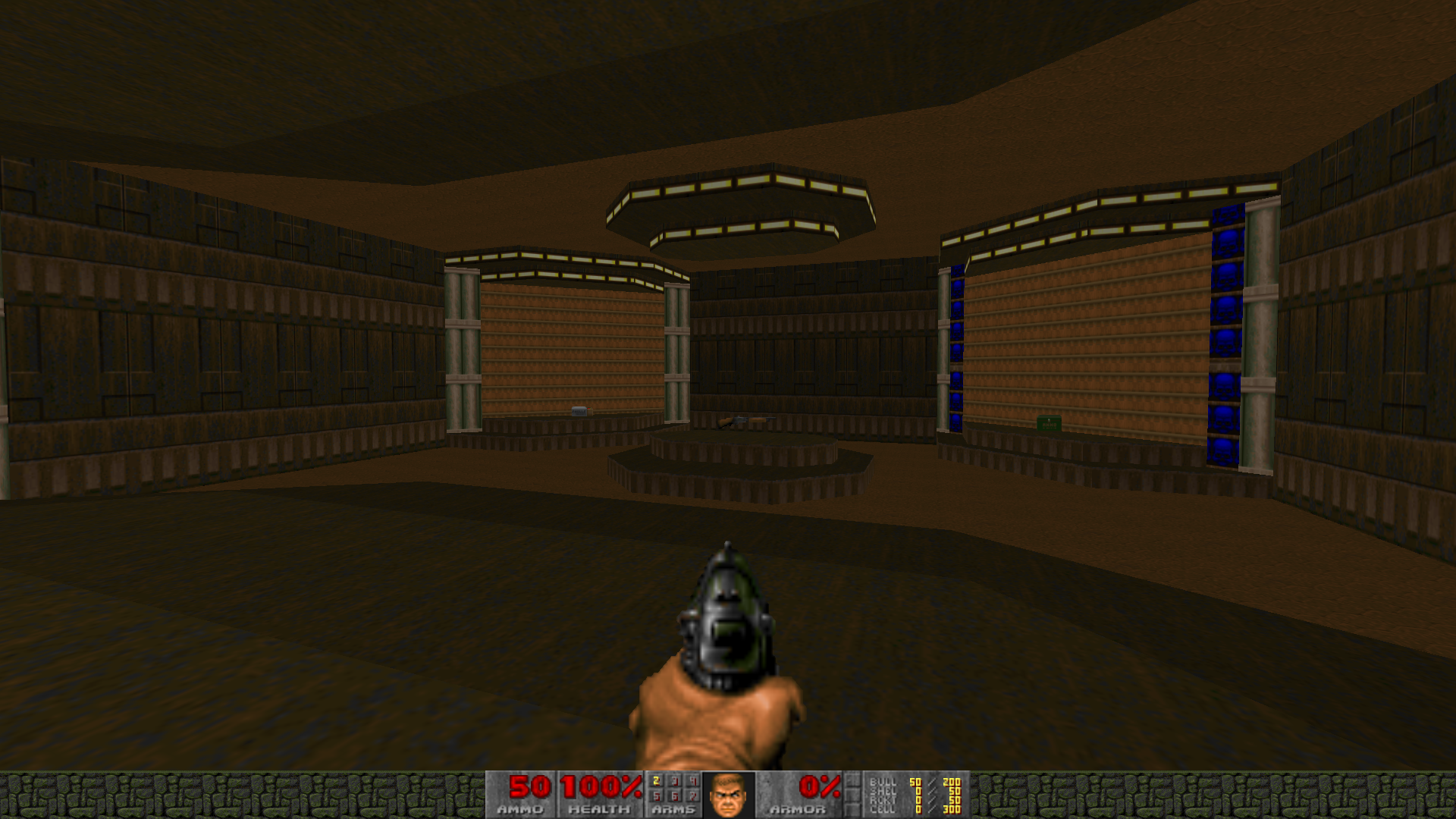 143657454_Entryway-DOOM2_HellonEarth13_04_202001_48_23.png.eb6703591abe1bc04af181b254c024e7.png