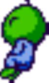 PixelCrunch