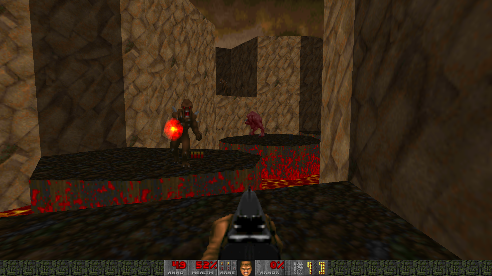 2010508884_Entryway-DOOM2_HellonEarth13_04_202002_08_45.png.8ff237e5512dced480043bf277912d9a.png