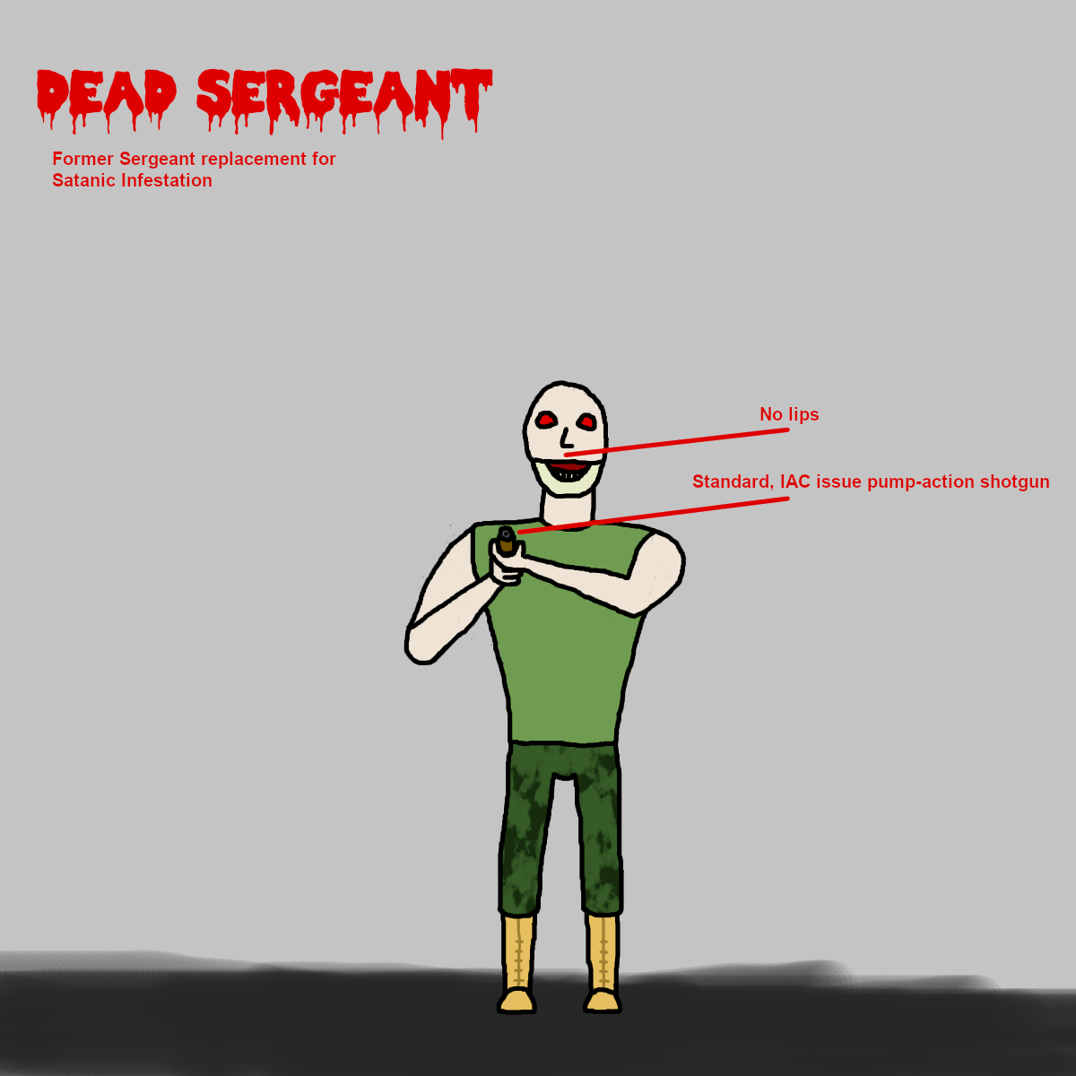2106584081_formersergeant.png.a91cb3acbb7273673abfabe07e1eb2a8.png